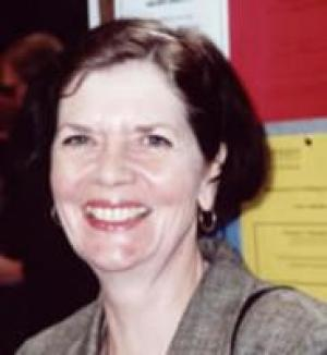 Dr. Lynne Cooper elected as President of the Society for Personality and Social Psychology.