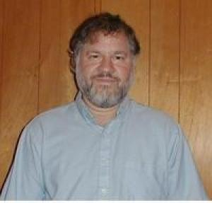 Dr. Nelson Cowan appointed as the incoming Editor of the Journal of Experimental Psychology: General